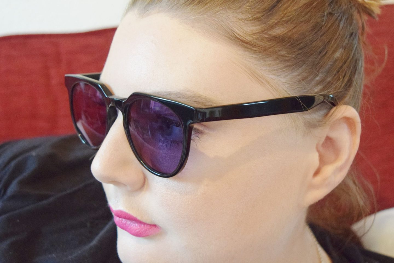 glassesshop bloomington sunglasses