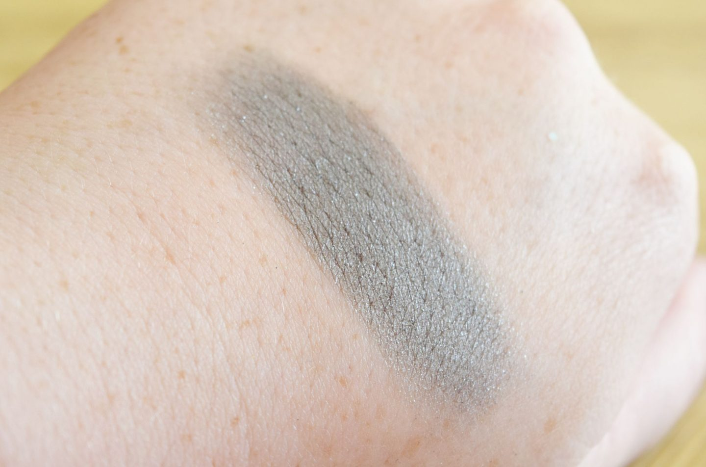 olivia hale eyeshadow in slate