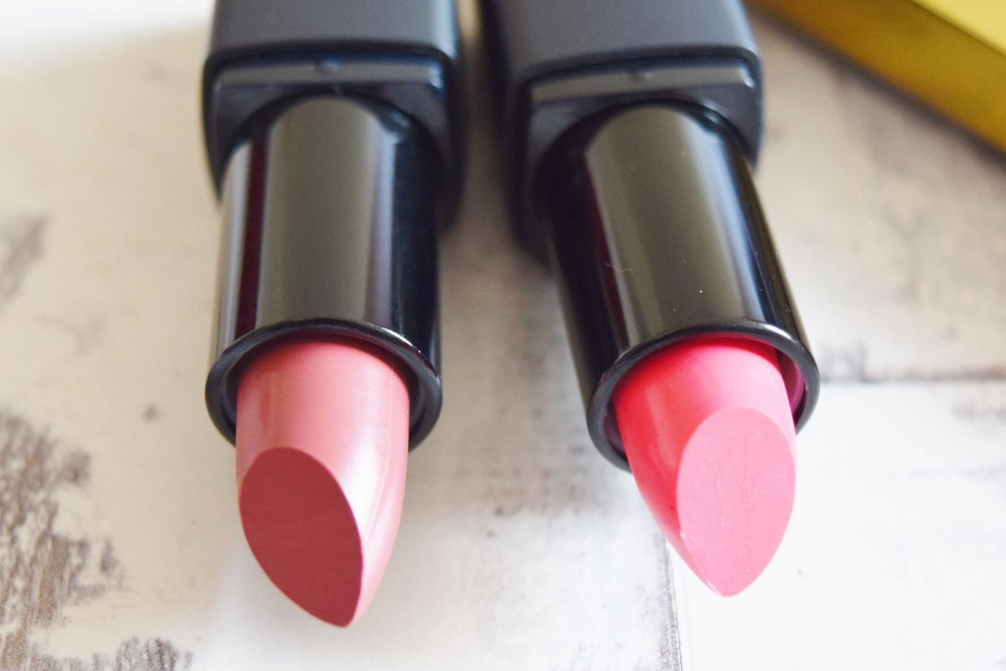 B. Luminous Lipsticks