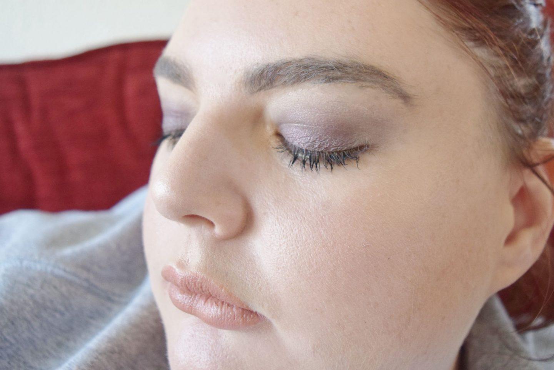 Kiko Fall 2.0 Collection makeup