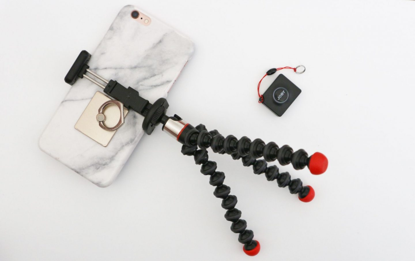 https://www.johnlewis.com/joby-magnetic-gorillapod-tripod-for-compact-cameras/p231874276