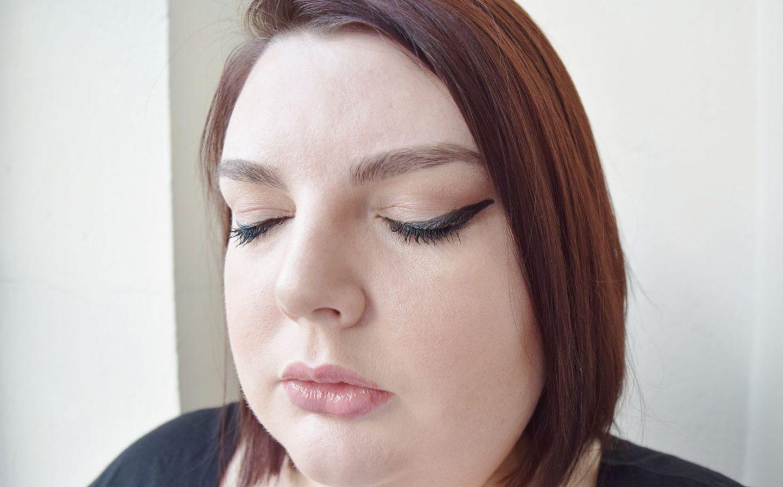 adele makeup look