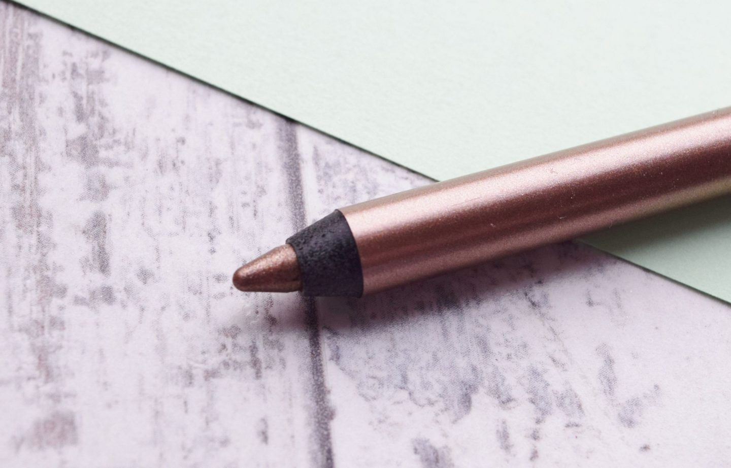 Pixi Beauty Endless Silky Eye Pen in RoseGlow