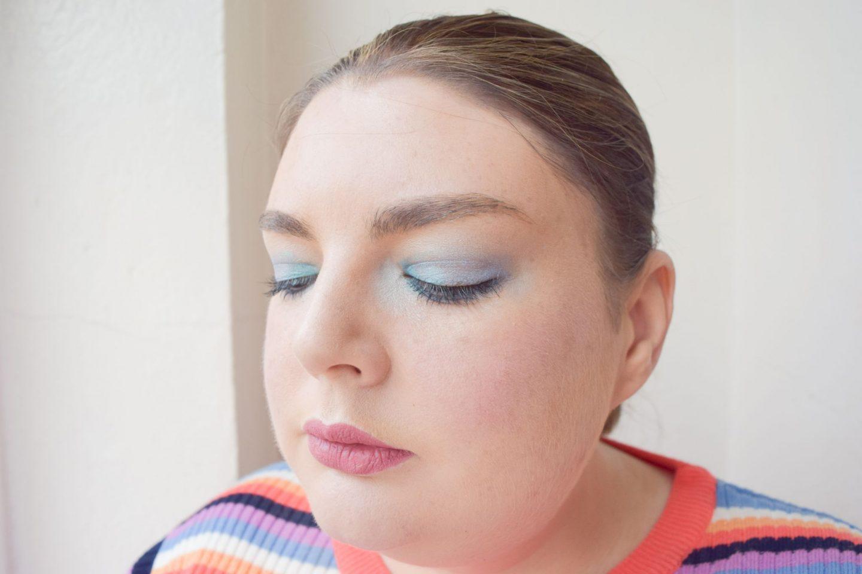 asos crayola makeup