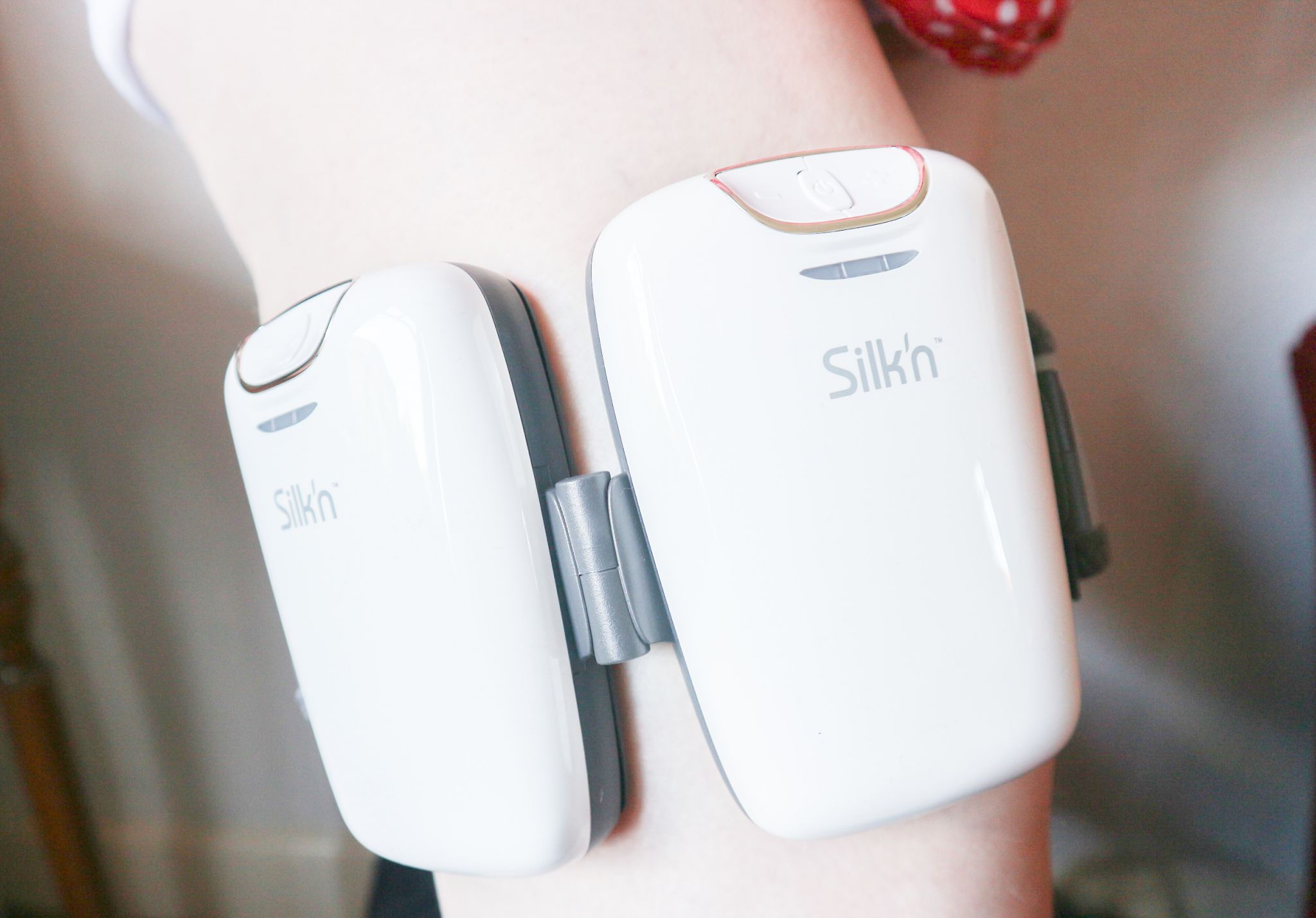 silk'n lipo review
