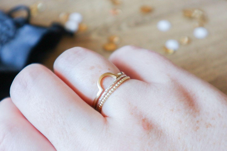 the pommier rings