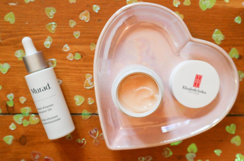 Elizabeth Arden Eight Hour Cream Skin Protectant Nighttime Miracle Moisturiser