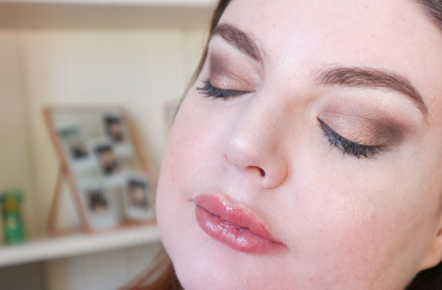 WHAT'S IT LIKE TO GET JUVEDERM LIP FILLERS? - A Life With Frills