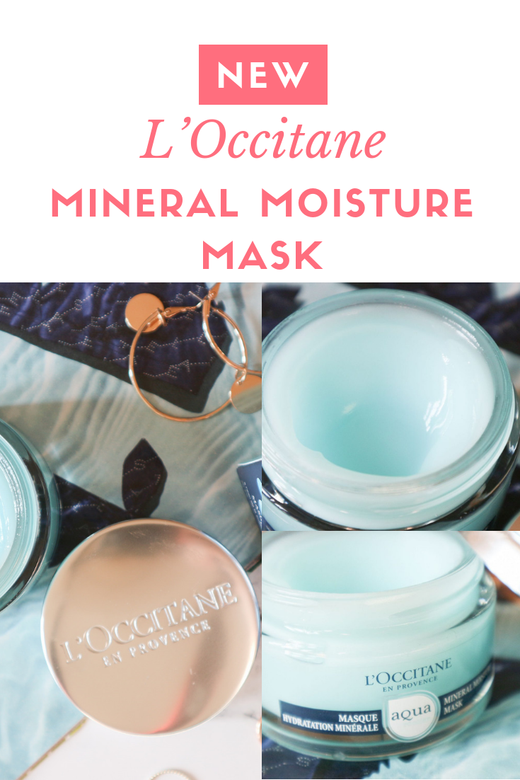 face-mask-friday-loccitane-aqua-reotier-overnight-moisture-mask
