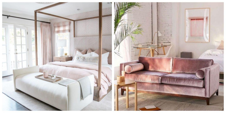 bedroom interiors inspiration