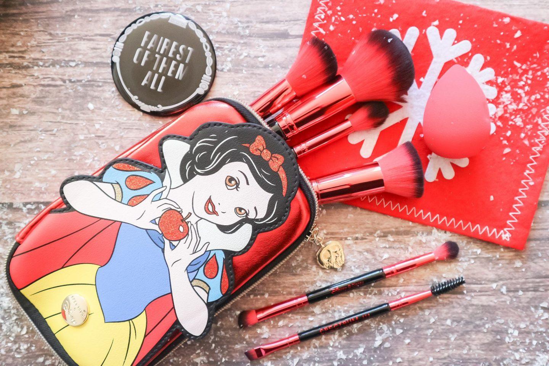 Spectrum X Disney Large Snow White Gift Set