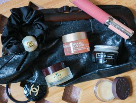 good lip balm recommendations