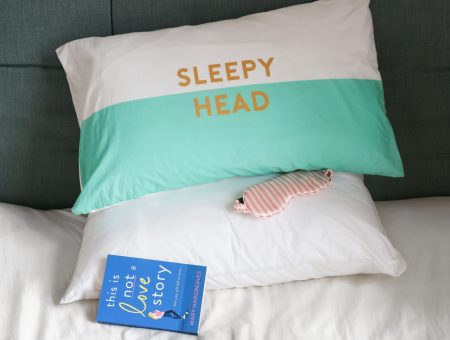 silentnight ultimate luxury pillows