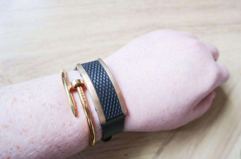 K-Pay Contactless Payment Monaco Bracelet