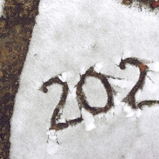 snowy weather 2021