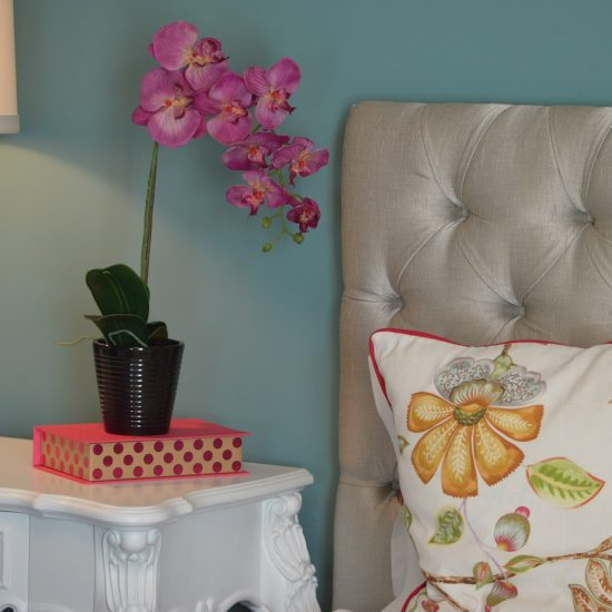colour for bedroom