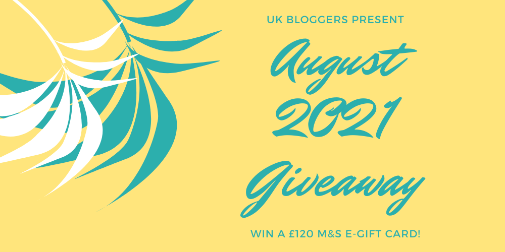 m&s gift card giveaway