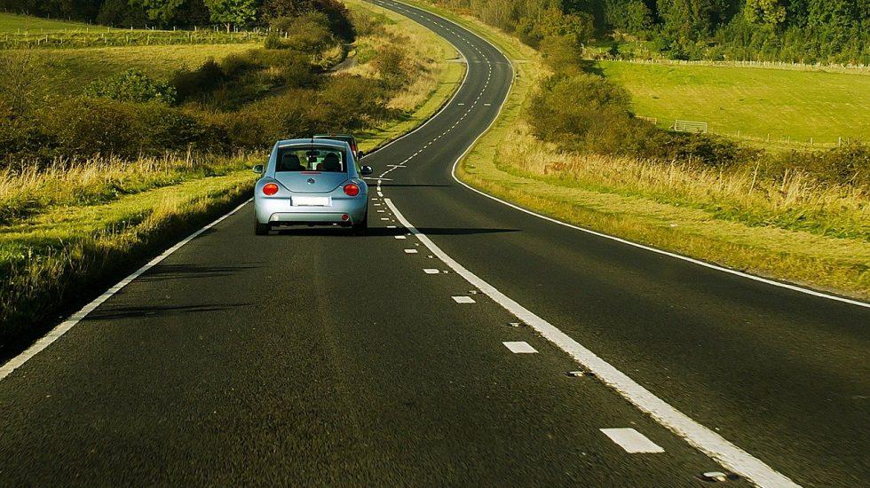 north yorkshire road trip